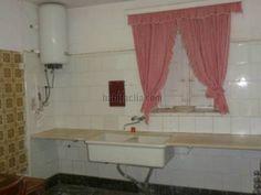 Foto 4391-img1538981-9979198. Casa  pairal con encanto en Centre Reus
