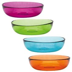 Colorful Recycled Glass Bowls by Evergreen Enterprises, Inc, http://www.amazon.com/dp/B006M0NGGW/ref=cm_sw_r_pi_dp_D2ndrb1TSDR7X