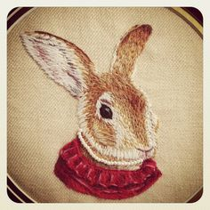 Sublime Stitching - Ryan Berkley Embroidery Patterns - Stitched by Prudence Grayson