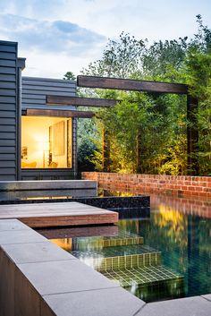 Acre Studio or COS Design
