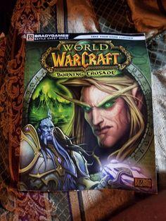 I found this old gem buried in my closet. #worldofwarcraft #blizzard #Hearthstone #wow #Warcraft #BlizzardCS #gaming