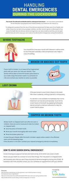 Get emergency dental care near you in Airdrie AB from the best dentist in town. We provide the fastest dental care services to our patients. Best Dentist, Dentist In, Emergency Dental Care, Body Parts, Take Care Of Yourself, Infographic, Abs, Medical, Handle