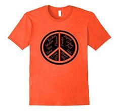 Mens Peace in the World Paix Paz Frieden Salam Fred Pau H... https://www.amazon.com/dp/B075HX7HD8/ref=cm_sw_r_pi_dp_U_x_07-AAb30VFBET #Peace #Mir #Paix #Eirini #Heiwa, #Pau #Pace #Frieden #Symbol