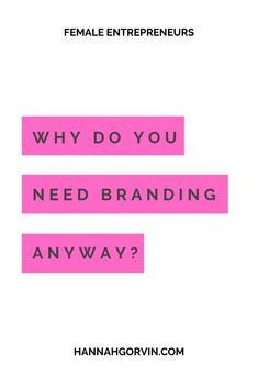 What is personal branding and how can defining your messaging and visuals help to attract you ideal clients and grow your business What Is Personal Branding, Cross Reference, Simple Minds, Brand Story, Do You Need, Do Not Fear, Career Development, Growing Your Business, Slogan