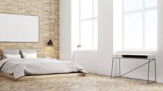 Jérémie Duriez a fondé l'Atelier Majeur il y a peu et crée des meubles en édition limitée, des pièces uniques et sur-mesure, où il associe le bois et le mé