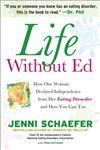 LIFE WITHOUT ED     JENNI SCHAEFER      MCGRAW-HILL DIGITAL 40,11 € @LibreríaOfican #queleer #ebook #libros #ebooksale #ofican http://www.libreriaofican.com/ebook/life-without-ed_E0002481265
