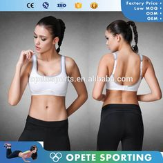 (Trade Assurance)ladies sexy panty and bra sets,women bra set underwear #adult_gymnastics_leotards, #Tanks
