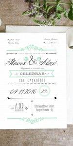original_bespoke-alicia-postcard-wedding-invitation