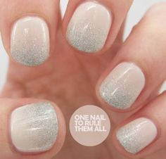 Wedding Nails? | Weddings, Beauty and Attire | Wedding Forums | WeddingWire