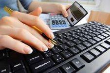 Tax Prepration For Small Businesses Mukilteo