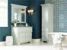 Best Photo Gallery Websites aristokraft bathroom cabinets universalcouncilfo from Omega Bathroom Cabinets