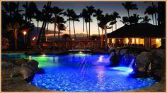 New Smyrna Beach Hotels