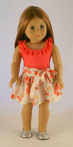 39 American Girl Doll DIYs That Wont Break The Bank
