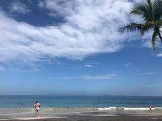 Your dream home in the beach in Costa Rica🇨🇷 My Dream Home, Costa Rica, Dreaming Of You, The Good Place, Beach House, Live, World, Beach, Beach Homes