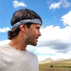 Ty talks about the Mongol Derby in his latest update from Mongolia on BordenWithoutBorders.com #BordenWithoutBorders