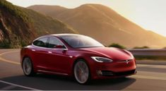 Upcoming Tesla Models That Will Hit The Market Soon   teslaproducts Tesla Modelo X, 1957 Chevrolet, Ford Mustang Gt, Auto Journal, Porsche, New Tesla, Tesla Auto, Carros Premium, Shopping
