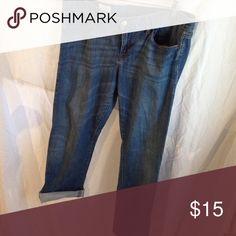 Gap jeans real straight Cute boyfriend jeans. Gap Real Straight. Gap Jeans Straight Leg