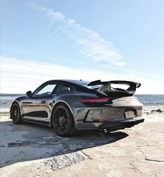 """1,343 Likes, 13 Comments - Cars & Lifestyle by Porsche (@porsche247) on Instagram: """"Ever seen a better specced Targa? __________________________________ ⏰ 