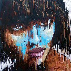 Artodyssey: Alex Young