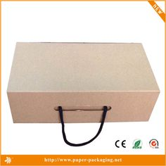 China Corrugated Boxes Manufacturer for Shoes