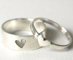 cute rings for a boyfriend and girlfriend
