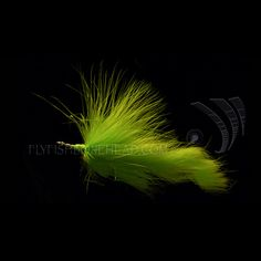 Tarpon Bunny. Species: Tarpon, Redfish, Mahi-Mahi, False Albacore.  A staple in the Florida Keys and Yucatan for tarpon.  See all the HD SALTWATER FLY TYING VIDEOS at Flyfishbonehead