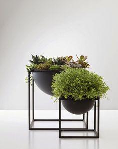 http://www.urbancouture.com.au/store/product/kubus-black-steel-metal-danish-scandinavian-bowl/