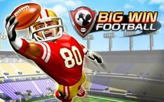 Free Online Big Win Football 2015 cheat hack generator android ios