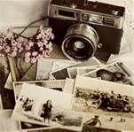 vintage - Bing Images