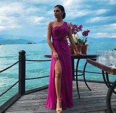 Resultado de imagem para Mariana rios casamento milena toscano