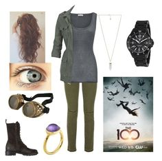 The 100 by sk8er-chick on Polyvore featuring polyvore, fashion, style, American Vintage, Fat Face, J Brand, Belstaff, Swiss Legend, Amber Sceats, Georg Jensen and Traits