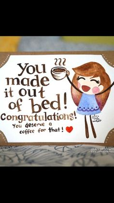 If I could show you how to make an extra $300-$500 a month just by switching your monthly spending, when would you want to know more? Drinking in moderation and with the right add-ins, coffee is actually a SUPERDRINK! Take a look at the world's best tasting AND most healthiest coffee AND get all the best tasting, healthy coffee you need at http://dmorris.mysiselkaffe.com #Coffee