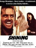 Shining Streaming