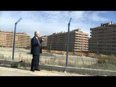 #PaperDollars Ghost Town 2: Spain