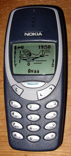 mobiles like Nokia Ericsson Alcatel OT by nokia, Panasonic Toshiba Nokia MOtorola Sony Ericsson Best Mobile Phone, Mobile Phone Repair, Mobile Phones, Good Old Times, Great Inventions, Old Phone, Early 2000s, Retro, Computer Science