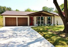 See this home on Redfin! 11607 Hillcroft St, Houston, TX 77035 #FoundOnRedfin