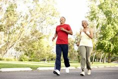The #aging process brings an inevitable decline in physical capability, no matter how healthy you feel or how much you work out. Learn about what causes this decline and what it means for physical activity.