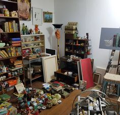 Puzzle Pieces, Walls, Mindfulness, Flooring, Studio, Instagram, Wood Flooring, Studios, Consciousness