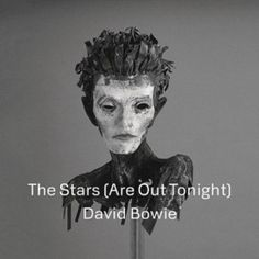 "David Bowie, martedì 26 verrà presentato ""The Stars (are out tonight)"" - Ricette Rock"