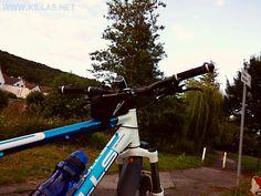 #Menden #Pause #Mountainbike #Fahrrad #Radfahren  #Strassenfotografie #streetphotography #NRW #NordrheinWestfalen