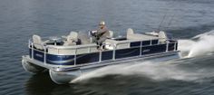 23 Best Weeres Pontoon Boats images in 2013   Boat, Boating
