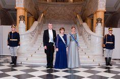 Bildergebnis für www. Kaiser, Royal Fashion, Romania, Royalty, Fair Grounds, History, Head Bands, Queen Crown, Gotha