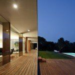 Casa Sifera, en Girona – ARQA Porches, More Pictures, Exterior, Camping, Mansions, Architecture, House Styles, Ark, Irene