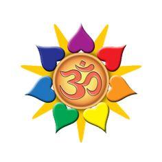 pin de surendran en maṇḍalas  simbolos espirituales