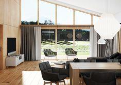 architect-designers_002_house_plan_ch401.jpg
