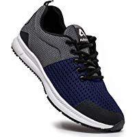 Chaussures de course Skechers Energy Burst Second Wind X
