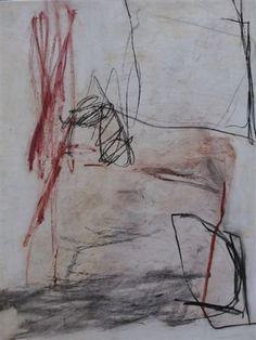 just another masterpiece: Martine Trouis, Colonie.