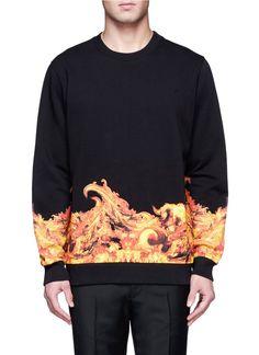 givenchy-black-fire-print-cotton-sweatshirt-product-1-17938966-1-612518385-normal.jpeg (873×1200)