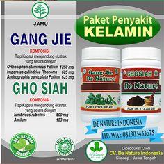 Obat Paling Ampuh untuk Gonore untuk pemesanan dan konsultasi bisa hubungi hp/wa: 081903433675 Herbalism, Herbal Medicine