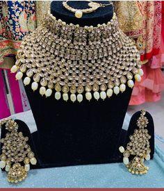 Girls Accessories, Wedding Sets, Jewelry, Fashion, Moda, Jewlery, Jewerly, Fashion Styles, Schmuck